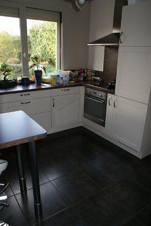pose de carrelage et cr dence de cuisine rennes et en ille et vilaine 35. Black Bedroom Furniture Sets. Home Design Ideas