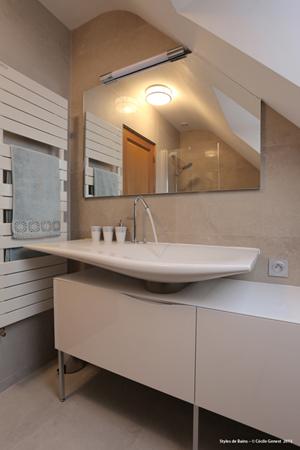 r novation de salles de bains rennes et en ille et vilaine 35. Black Bedroom Furniture Sets. Home Design Ideas