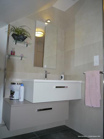 r novation de salles de bains rennes et en ille et. Black Bedroom Furniture Sets. Home Design Ideas